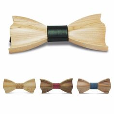 New Men Handmade Hardwood Wooden Bow Tie Marriage Wedding Krawatte Bow Ties For Men Butterfly Cravat Wood Bow Tie Wooden Bow Tie, Wooden Diy, Handmade Wooden, Bow Tie Wedding, Wedding Shoes, Circle Engagement Rings, Style Gentleman, Gifts For Father, Fathers