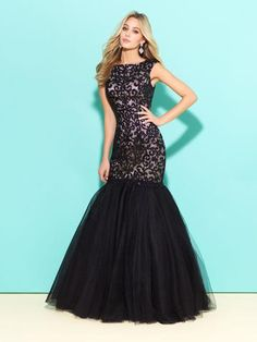 906563aa182961 Madison James 17-325M Special Occasion Dresses