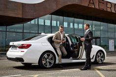 Với bề dày kinh nghiệm hoạt động trong lĩnh vực vận tải hành khách bằng taxi, taxi Nội Bài 24h thấu hiểu nhu cầu của khách hàng hiện nay. Do đó, mà taxi Nội Bài 24h cho ra mắt thị trường dịch vụ taxi giá rẻ. Dịch vụ này đã đáp ứng được nhu cầu …