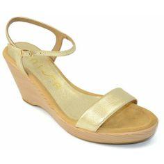 Unisa Sandalias mujer M-Rita 13 en nuestro outlet http://www.zapaline.com/es/outlet-calzado-mujer/