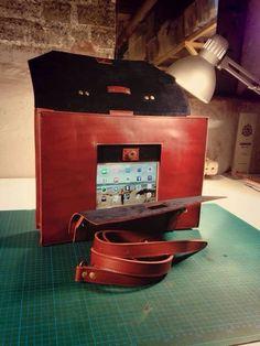 YUNIKUE Ipad mini Briefcase, Ipad Mini, Making Out, Tote Bag, Classic, Fitness, Leather, Bags, Life