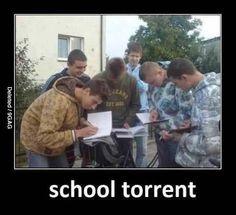 parks and rec torrent