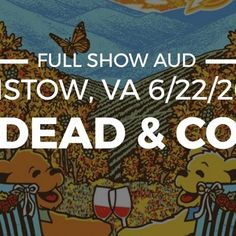 Dead and Company burst into December with a phenomenal show in America's heartland, Texas. The first of two shows in Texas was in Dallas and the second will be tonight in Austin. Then Dead & Co heads east for a show in NOLA before finishing out their fall tour in Florida. One of the highlights [...]