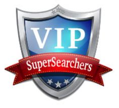 PCHSearch&Win SuperSearcher