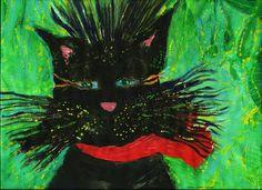 Marion Laguerre: Illustration jeunesse | Animaux farfelus