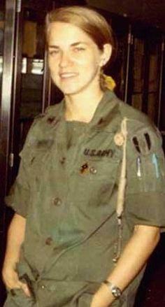 Vietnam war naked nurse picture 653