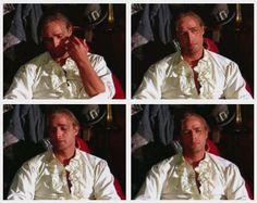 Marlon Brando ~ Mutiny on the Bounty, 1962 Marlon Brando, Mutiny On The Bounty, Streetcar Named Desire, Gene Kelly, Vivien Leigh, Rachel Mcadams, Actress Christina, Steve Mcqueen, Bradley Cooper
