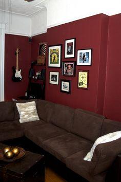 Rock 39 N 39 Roll Decor On Pinterest Hard Rock Hotel Black