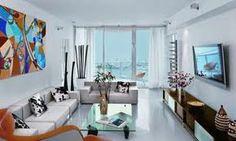 Resultado de imagen para interiores hermosos de casas