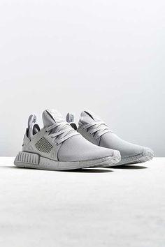 adidas superstar black urban outfitters adidas nmd xr1 mens grey