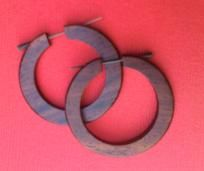 c í r c u l o $8 Fake Gauges, Symbols, Lettering, My Style, Accessories, Fashion, Fashion Styles, Icons, Letters