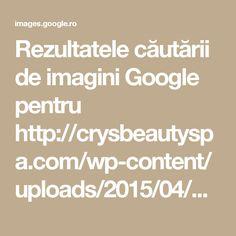 Rezultatele căutării de imagini Google pentru http://crysbeautyspa.com/wp-content/uploads/2015/04/Modele-de-unghii-pastel-6.jpg