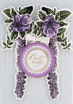 HSN May 9th, 2017 Product Preview 3   Anna's Blog - Trelliage die cuts, 212 die cut images
