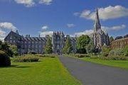 Ireland: Seventeen new seminarians welcomed at Maynooth - Independent Catholic News