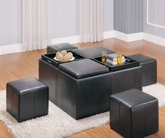 20 Dorm Room Coffee Table   Home Office Desk Furniture Check More At Http:/