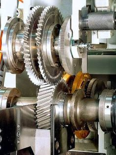 Image result for gear deburr machine