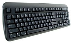 Understand Your Computer Keyboard at http://educatesansar.com/understanding-a-computer-keyboard.html