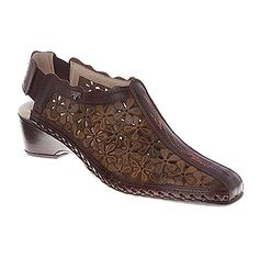 Pikolinos Romana Stretch Back found at #OnlineShoes
