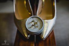 anillos de boda, los mejores fotógrafos de boda en España, fotógrafos de boda en Córdoba.