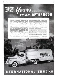 1938 International Truck Ad-03