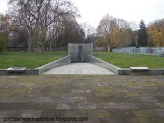 patrząc w jedną stronę: Pamięci Wspólnego Męczeństwa Żydów i Polaków