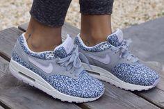 #sneakers #nike #airmax
