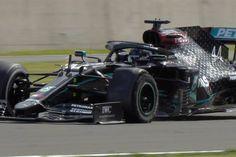 Mercedes Petronas, F1 News, Lewis Hamilton, F1 Racing, Ferrari, Destro, Campione, Vehicles, Magazine