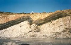 normal fault - - Yahoo Image Search Results