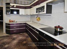 телевизор на кухне фото: 11 тыс изображений найдено в Яндекс.Картинках