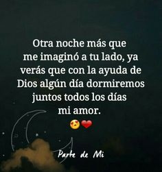 Cruel realidad 😭 Words That Mean Love, I Love My Son, I Love You Quotes, Love Yourself Quotes, Love Words, Romantic Spanish Quotes, Romantic Quotes, Frases Love, Amor Quotes