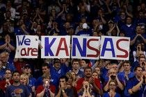 Welcome aboard Andrew White! #KUHoops #examinercom
