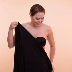 Plus Size Lingerie Star Fashion, Diy Fashion, Fashion Outfits, Traditional African Clothing, Cool Outfits, Summer Outfits, Wedding Couple Poses, Diy Scarf, Clothing Hacks