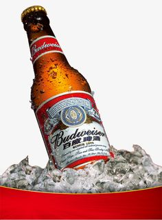 a0bad7a6afb34 Budweiser Products In Kind, Iced, Ice, Wine PNG Transparent Clipart Image  and PSD File for Free Download