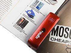 USB Portable Mini Scanner