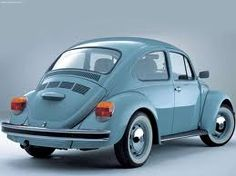 Google Image Result for http://img.netcarshow.com/Volkswagen-Beetle_Last_Edition_2003_1600x1200_wallpaper_08.jpg