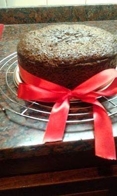 Torte fatte in casa su richiesta: Torta Galeza - Cosas para comprar - Vanilla Cake, Cookies, Sweet, Desserts, Food, Amp, Sweets, Deserts, Homemade Tortillas