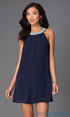 Shop Simply Dresses for cruise wear and formal cruise dresses. Summer dresses, prom, little black dresses, and plus size little black dresses.