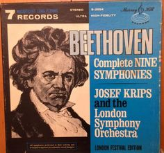 beethoven-complete-nine-symphonies-josef-krips-33rpm-vinyl-record-collection-543df2edb7f15891ea103f63a172571a.jpg (500×469)
