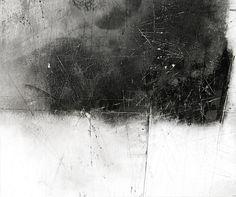 pain-of-silence - Graham McArthur