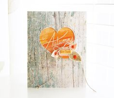 Roree-OA Oct15-Oct 6 Inspiration-Autumn 2 (Under the Tree/Tree Trimming B side)