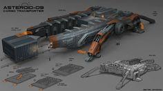 battle spaceships - Buscar con Google