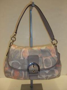 36 best coach handbags accessories images coach bags coach rh pinterest com