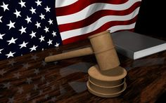 Caselaw applies in many situations. Especially if your country practices this law and common law, it is most likely that the past decisions are taken into Alternative Dispute Resolution, Us Data, Baltimore City, Child Custody, Capital One, New Law, Attorney General, Being A Landlord, Starting A Business