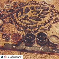 Is anyone else in the mood for watching the rain  drinking beer?  The good news is Mantra Tap Room opens at 3p! Thanks for the beautiful pic @megspiceland  #Repost @megspiceland with @repostapp.  #mantra #mantraartisanales #franklin