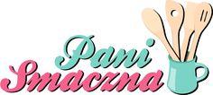 Pani Smaczna – Quesadilla z kurkami i kurczakiem Chow Mein, Quesadilla, Scones, Boards, Bulgur, Quesadillas, Buns