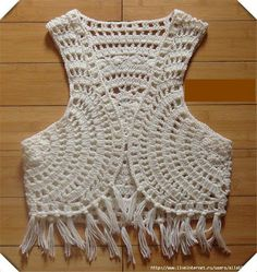 Brazil Knitting & Crochet - Orders made by hand - Orders placed by hand.: Collect Margot