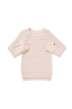 BONDS Kids Knit Pullover | Kids Pullovers | KYLNA