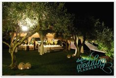 Cinque Terre country home is a gorgeous 6 suite-villa in the heart of Cinque Terre. A 13th Century retreat with a beautiful garden and boho feel. Email our Cinque Terre wedding planners for info: info@italianweddingplanners.com