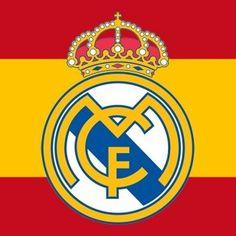 Real Madrid Football Club, Logo Real, Chicago Cubs Logo, Fifa, Captain America, Beast, Soccer, Superhero, Logos