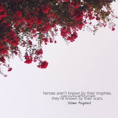 Image uploaded by inna. Find images and videos about flowers, red and wallpaper on We Heart It - the app to get lost in what you love. Fred Instagram, Disney Instagram, Alluka Zoldyck, Red Aesthetic, Athena Aesthetic, Sailor Mars, Rwby, Red Color, Scarlet